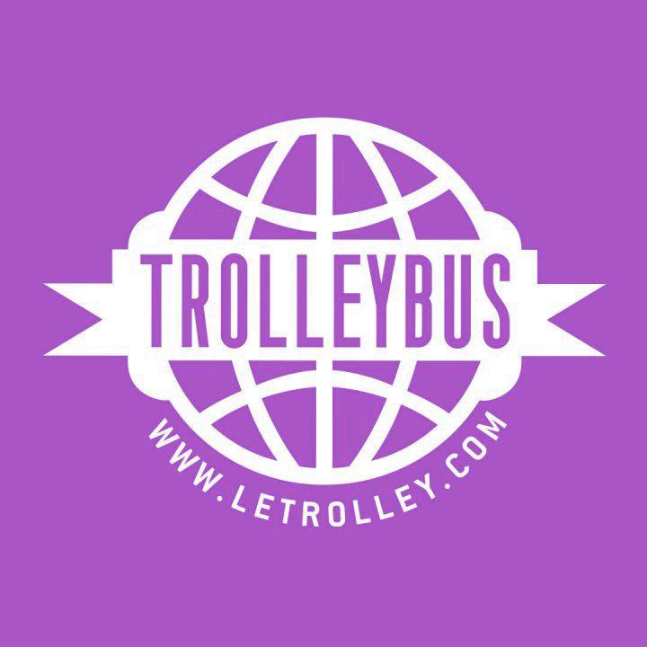 Trolleybus, boite de nuit marseille, la dame noir, whiskybar, marquiseriveneuve