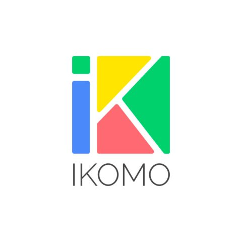 ikomo 1 480x480 Actualité