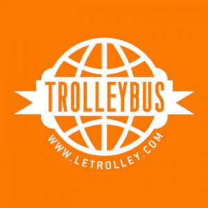 Trolley3 720x72010OR 300x300 PROGRAMME du 05 au 07 Oct