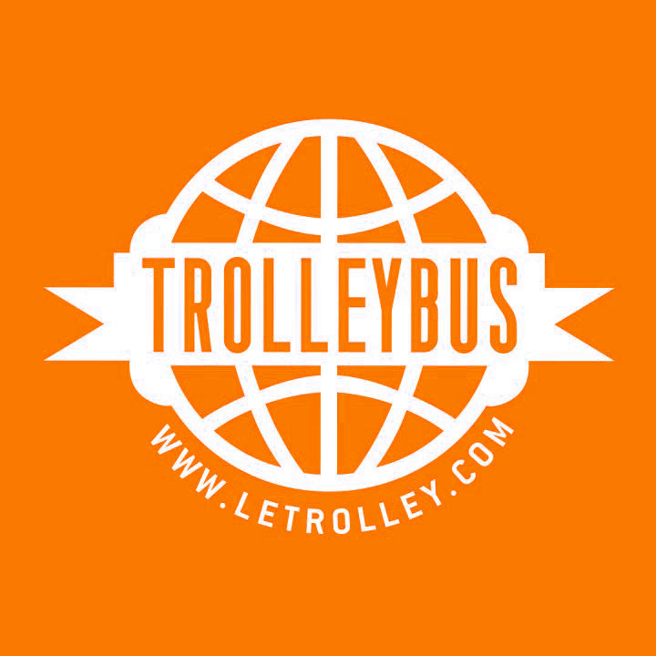boite de nuit, marseille, trolleybus