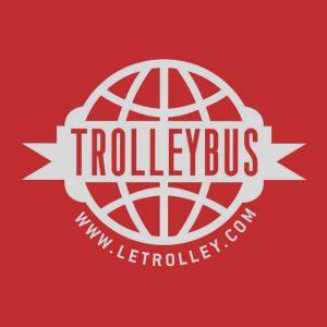 Trolley3 720x72010 BLOOD 1 300x300 PROGRAMME du 19 au 21 Oct