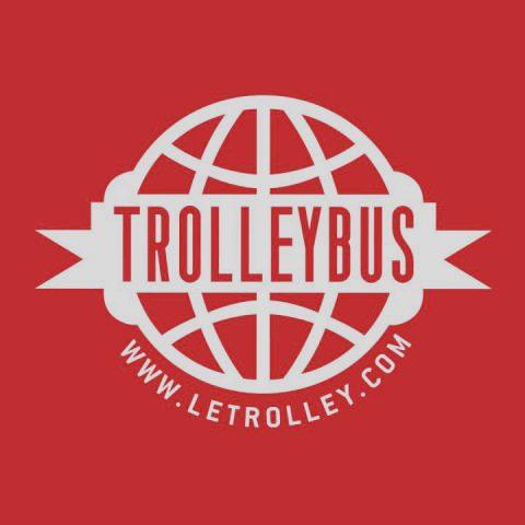 Trolley3 720x72010 BLOOD 1 480x480 Actualité