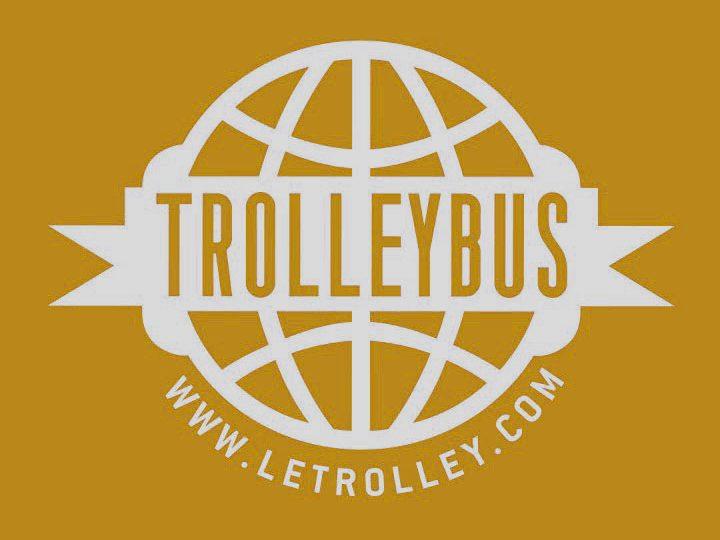 trolleyus, marseille, nightclub