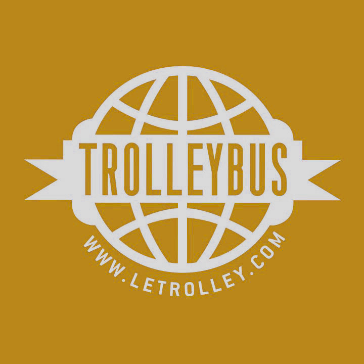 trolleyus, marseille, nightclub