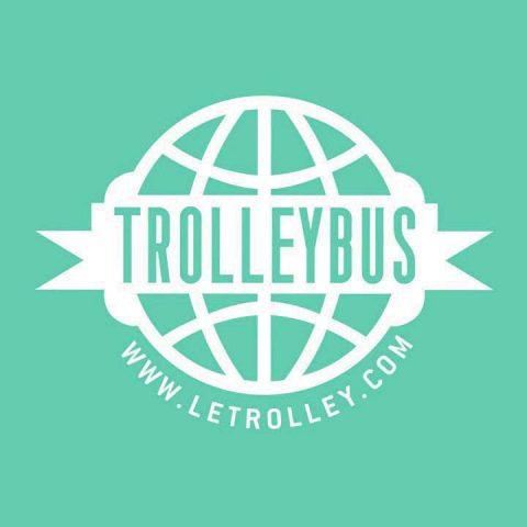 Trolley3 720x72010 Récupéré.ORjpg  480x480 Actualité