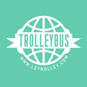 Trolley3 720x72010 Récupéré.ORjpg  300x300 PROGRAMME du 09 au 11 Nov