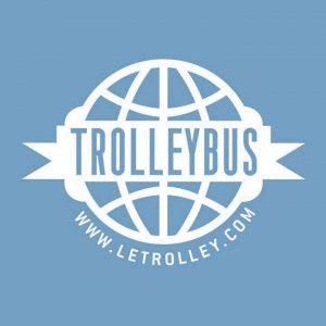 Trolley3 720x72010WEB 300x300 PROGRAMME du 02 au 04 Nov