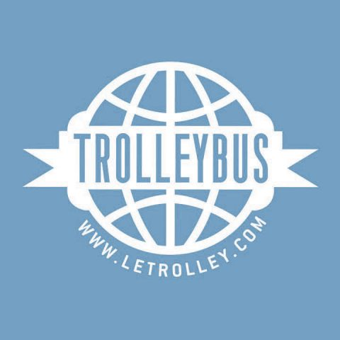 Trolley3 720x72010WEB 480x480 Actualité