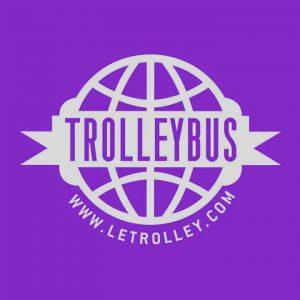 Trolley3 violet 300x300 PROGRAMME du 16 au 18 Nov
