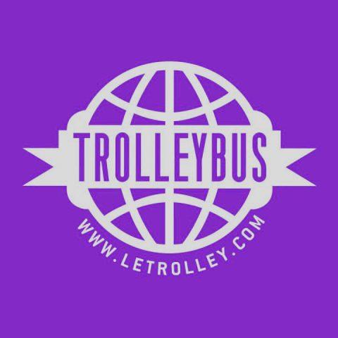 Trolley3 violet 480x480 Actualité