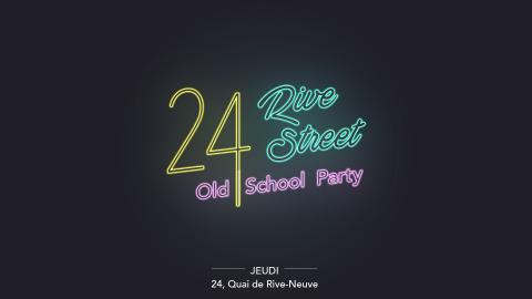 24RiveStreet 480x270 Actualité
