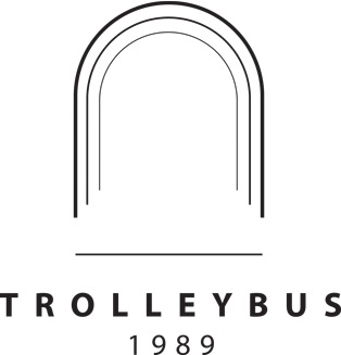 trolleybus-new-logo-2018