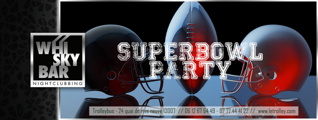 WB SUPERBOWL 1024x389 PROGRAMME du 01 au 03 Fev