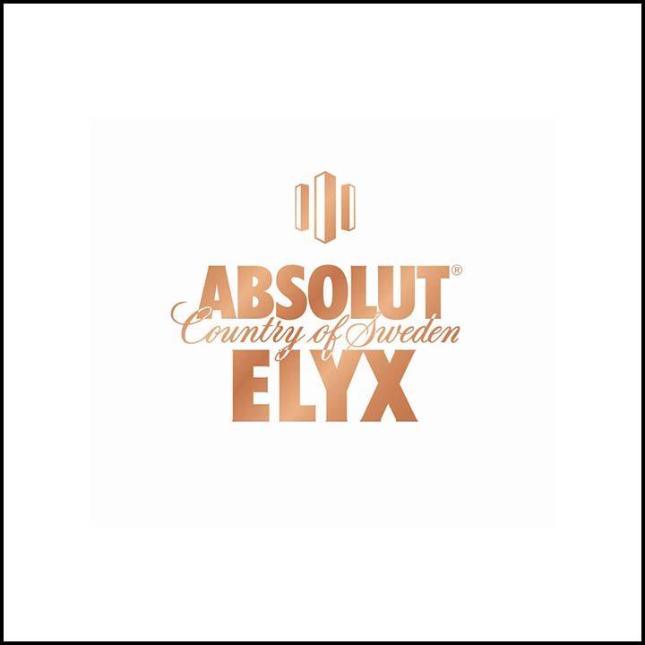 absolut elyx 720x720 Partenaires