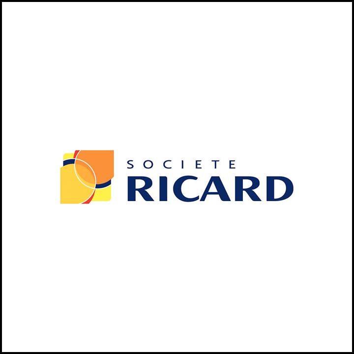 logo ricard 720x720 Partenaires