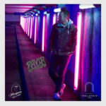 david hopperman, interview, dj, marseille, rooftop, r2, trolleybus, marquise, producteur