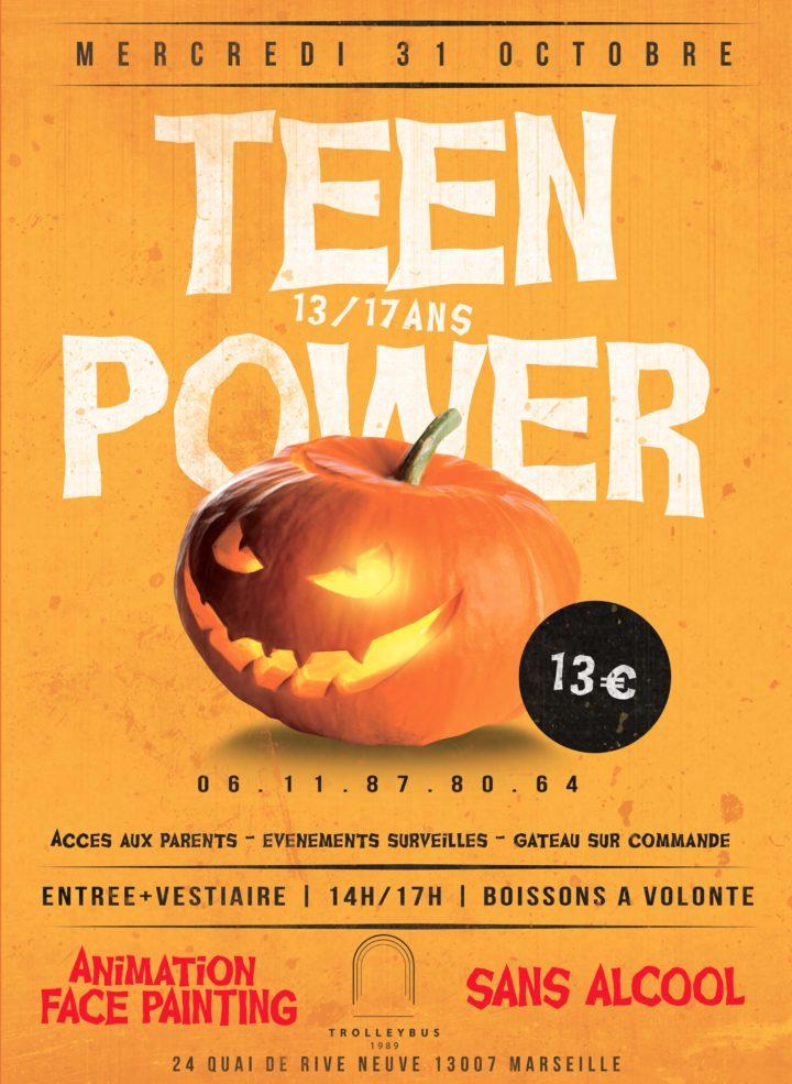 discothèque, night, kids, teen power, aprés-midi, boum
