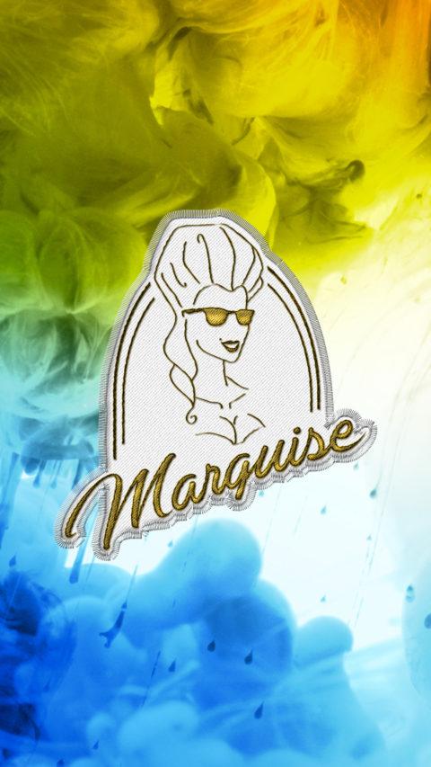 MAR789 480x853 Actualité