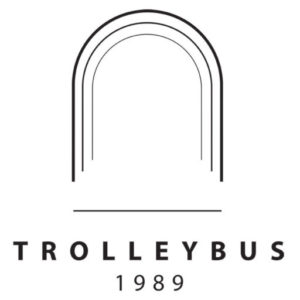 cropped Logo Trolley Web 1 300x300 OUVERTURE : 9 JUILLET