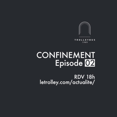 confinement2 carre 480x480 Actualité