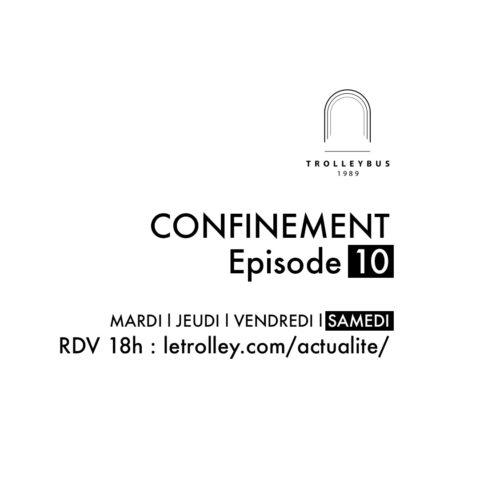 confinement10 carre 480x480 Actualité