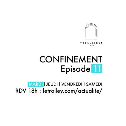 confinement11 carre 480x480 Actualité