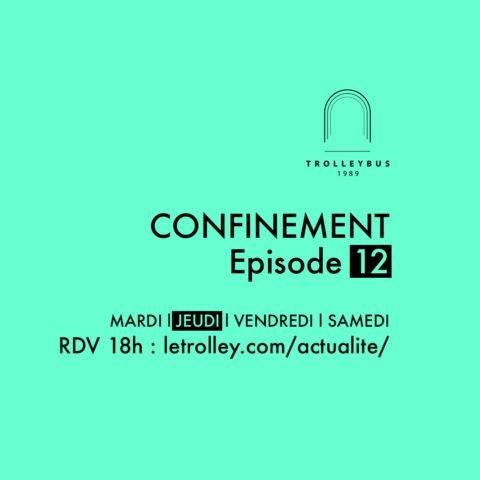 confinement12 carre 480x480 Actualité