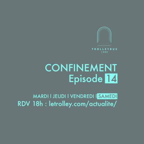 confinement14 carre 480x480 Actualité