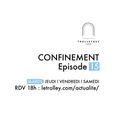 confinement15 carre 480x480 Actualité