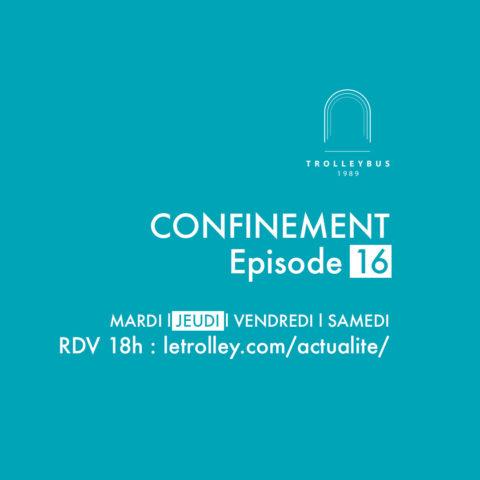 confinement16 carre 480x480 Actualité