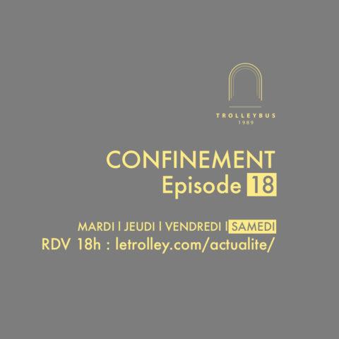 confinement18 carre 480x480 Actualité