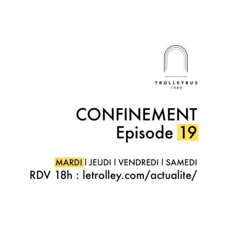 confinement19 carre 480x480 Actualité
