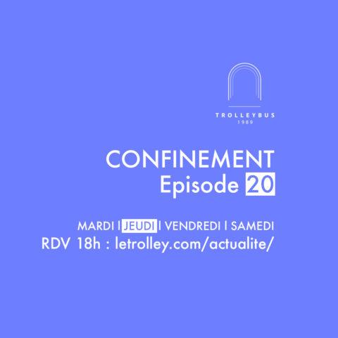 confinement20 carre 480x480 Actualité