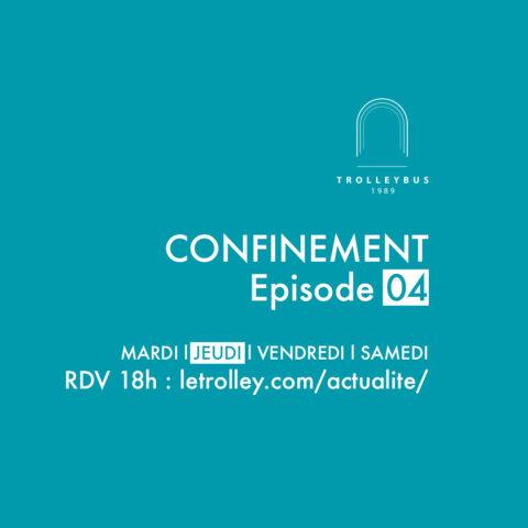 confinement4 carre 1 480x480 Actualité