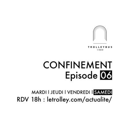 confinement6 carre 480x480 Actualité