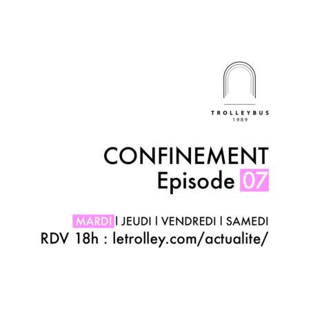 confinement7 carre 480x480 Actualité