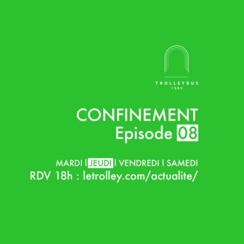 confinement8 carre 480x480 Actualité