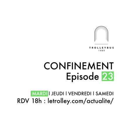 confinement23 carre 480x480 Actualité