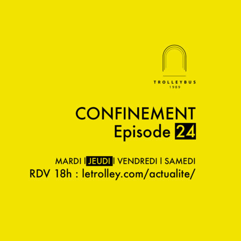 confinement24 carre 480x480 Actualité