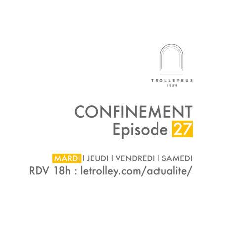 confinement27 carre 480x480 Actualité