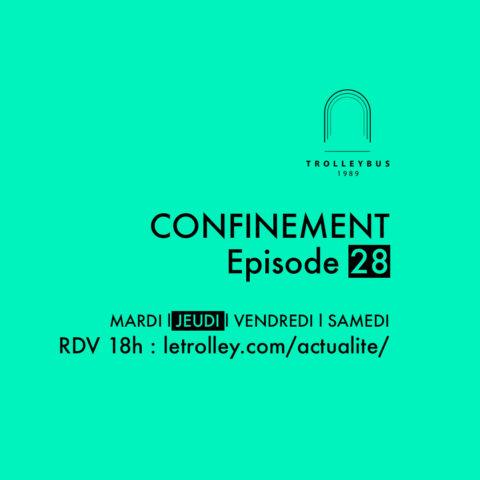 confinement28 carre 480x480 Actualité