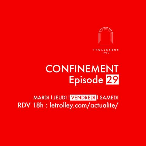 confinement29 carre 480x480 Actualité