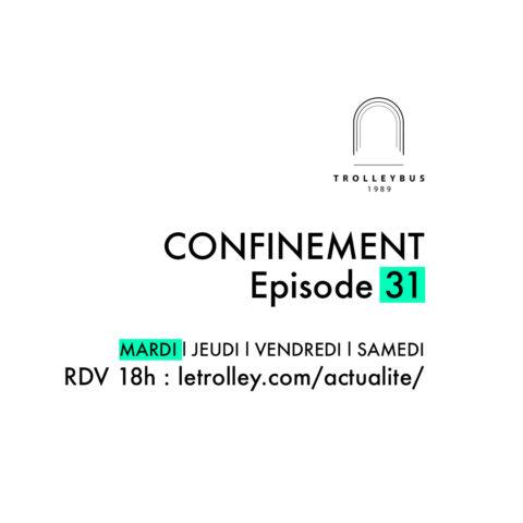 confinement31 carre 480x480 Actualité
