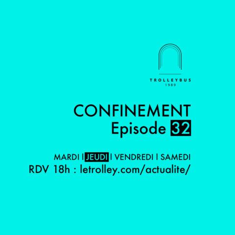 confinement32 carre 480x480 Actualité