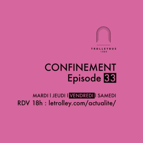 confinement33 carre 480x480 Actualité