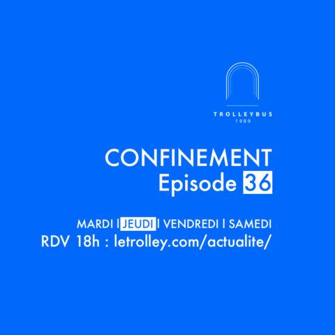 confinement36 carre 480x480 Actualité