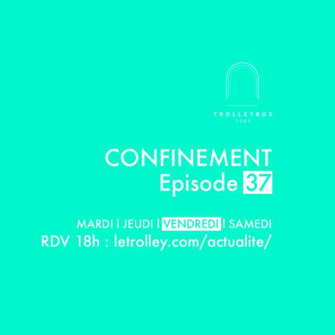 confinement37 carre 480x480 Actualité