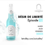 desir de liberté marquise episode 12